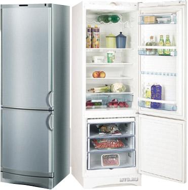 Холодильник Vestfrost Bkf 404 Инструкция - фото 10