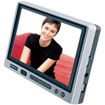 Prology HDTV-700WNS