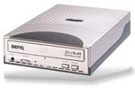 Benq CRW 3210AI2.0