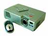 Epson EMP-730