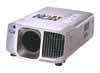 Epson EMP-9300NL