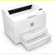 Xerox DocuPrint 255N