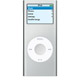 Apple iPod nano 2 Gb