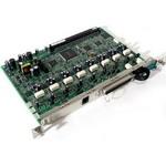 Плата расширения Panasonic KX-TDA0173XJ