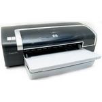 HP DeskJet 9803d