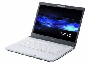 Sony VGN-FE21SR