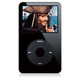Apple iPod 80 Gb