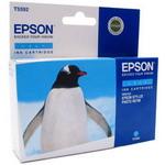 EPSON T559240