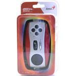 Геймпад Genius MaxFire MiniPad USB
