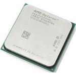 AMD Opteron 2.6 ГГц 1Mb/ 1000МГц BOX