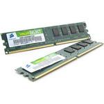 Corsair 2*512Mb DDR-II DIMM KIT PC-5300
