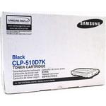 Samsung CLP-510D7K (экономичный)
