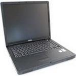 Dell Latitude 110L