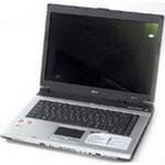 Acer Aspire 1692WLMi