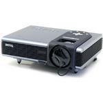 BenQ Projector PB2250 (DLP, 1024x768, D-Sub, RCA, S-Video, USB, ПДУ)