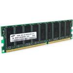 SAMSUNG 1 Gb DDR DIMM ECC PC-3200