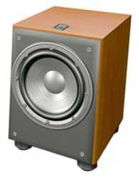 Саундбар LG BB5535K характеристики обзоры где купить