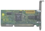 3com 3C509B-TPO