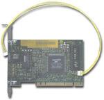 3com 3C905B-TX