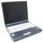 Fujitsu-Siemens LifeBook S7020