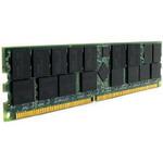 SAMSUNG 2 Gb DDR DIMM ECC PC-2700 Registered+PLL, Low Profile
