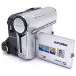 Samsung VP-D355i