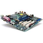 ASUSTeK P5CR-VM/SATA/2GBL
