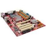 Micro-Star MS-7140 915P Combo2-F