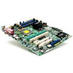 ASUSTeK P5CR-LS/SCSI/2GBL