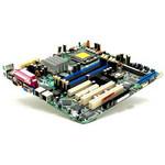 ASUSTeK P5MT-M/SATA/2GBL
