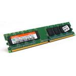HYUNDAI/HYNIX 512 Mb DDR-II DIMM PC-5300