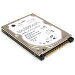 Seagate Momentus ST9100824A 2.5 100 Gb