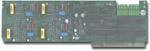 LG GHX -46/36 SLIB24