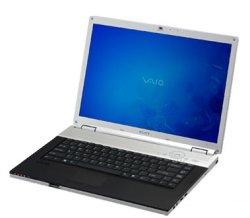 Sony VGN-FZ11SR
