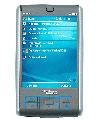 Fujitsu-Siemens Pocket LOOX N560
