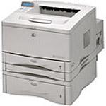 HP LaserJet 5100DTN
