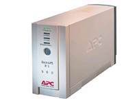 APC Back 500