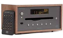 Tivoli Audio Model CD CLA