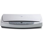 HP ScanJet 5590P