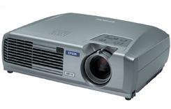 Epson EMP-830