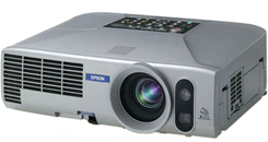 Epson EMP-835
