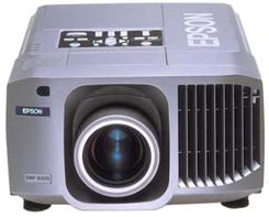 Epson EMP-8300NL