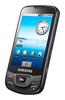 Samsung GT-i7500