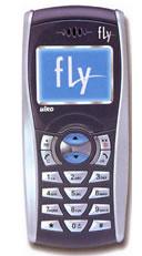 Fly Bird S288