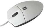 Defender Mouse 720
