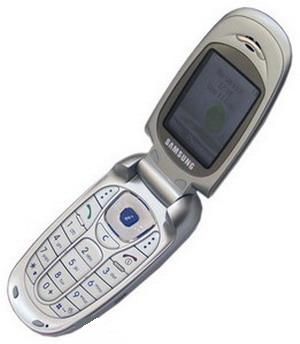 Цены на сотовые телефоны samsung sgh x480