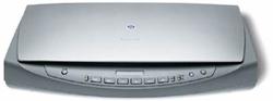 Сканеры HP ScanJet 8200 C9931A 4800x4800dpi