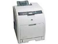 Hewlett-Packard LaserJet 1200
