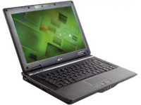 Acer TravelMate 6292