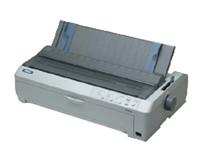 Матричный принтер Epson FX-2190 A3